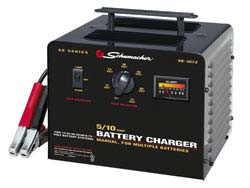 Specialty Chargers