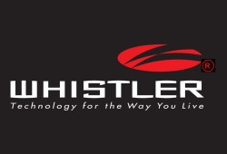 Power Inverters  by  Whistler