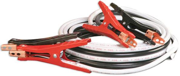 Tri-State Battery Warehouse : Deka Commercial Service Jumper Cables ...