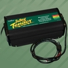 Battery Tender 36 V 15 A Hi-Frequency 022-0151-1,022-0169-1
