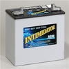8A22NF Deka Intimidator High Performance AGM Battery