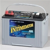 8A27M Deka Intimidator High Performance AGM Marine Battery