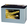 Deka Intimidator 9A31 High Performance AGM Battery