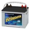 9A34M Deka Intimidator AGM Marine Battery