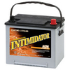 9A35/85 Deka Intimidator AGM Battery