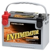 9A78DT Deka Intimidator High Performance AGM Battery