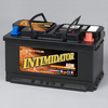 9A94R Deka Intimidator  High Performance AGM Battery