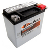ETX14L Deka PowerSport Battery