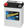 ETX15 Deka PowerSport Battery