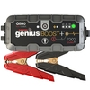 NOCO GB40 Genius Boost Plus  1000 Amp 12V UltraSafe Lithium Jump