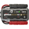 NOCO Genius Boost HD GB70 2000 Amp 12V UltraSafe Lithium Jump St
